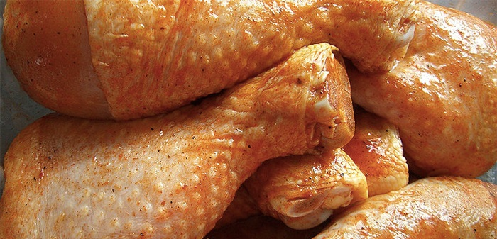 Tesco on course for campylobacter reduction target