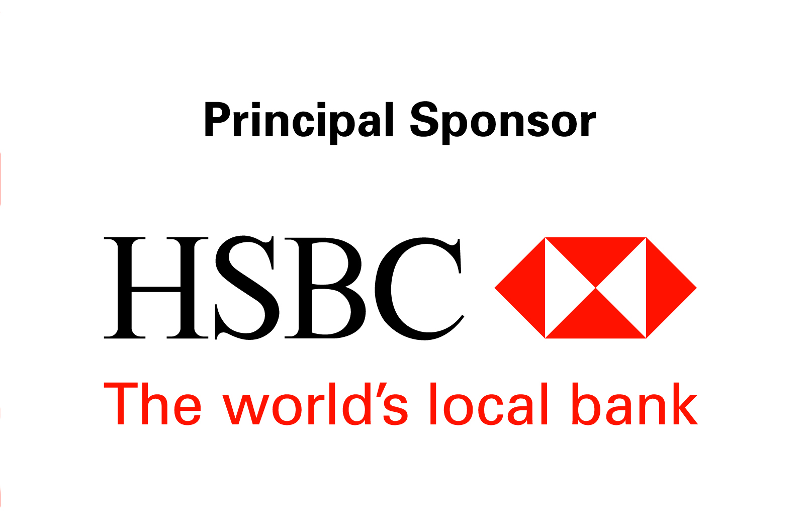 how do hsbc and tsb tackle Barclays, tsb, santander, hsbc and nationwide building society have all backed our bid to use the £130million to compensate fraud victims that santander would 'want to ensure that any scheme does not lead to complacency among both consumers and providers in tackling prevention of fraud.