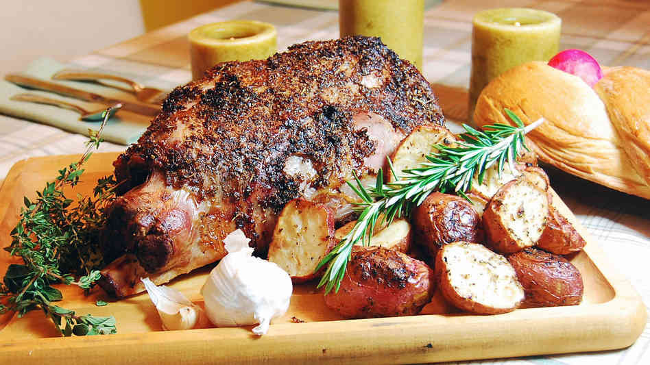 Calls for retailers to help farmers deliver new season British lamb in time for Easter