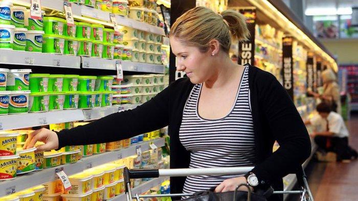 MEPs to debate tomorrow asking European Commission to look again at mandatory origin labelling