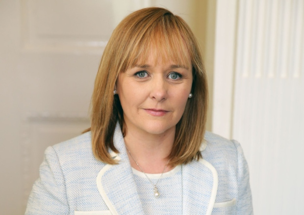 Farming union tells of challenges new Northern Ireland's Agriculture Minister faces