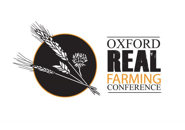Call for contributions for the 2017 Oxford Real Farming Conference