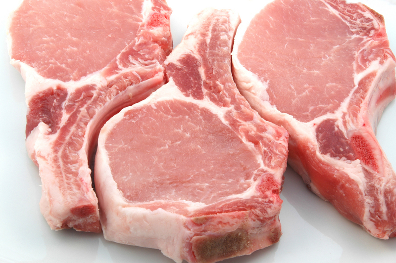 New EU Meat Market Observatory created with aim to anticipate potential crises