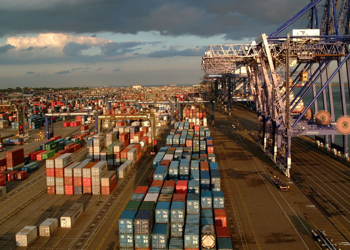 AHDB releases analysis on what UK's trading relationship with non-EU countries might look like