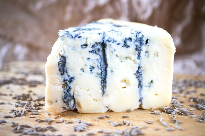 Positive signs for British dairy as public stick to home-grown British cheese, figures show