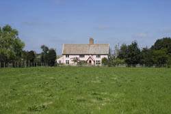 Suffolk free range egg farm comes to market