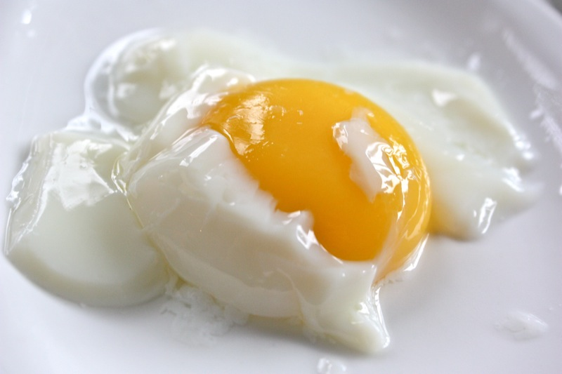 New study to test whether egg intake can be increased to improve muscle mass and strength for older people