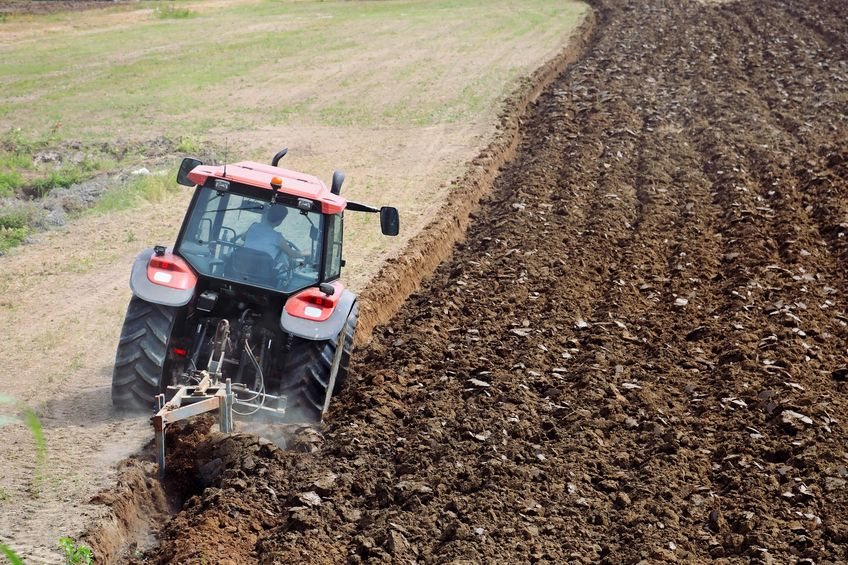 Growing recognition of the environmental damage that under-management and the loss of farming has had, FUW said