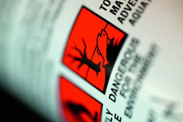 Farmers reminded of new rules governing purchase of rodenticides