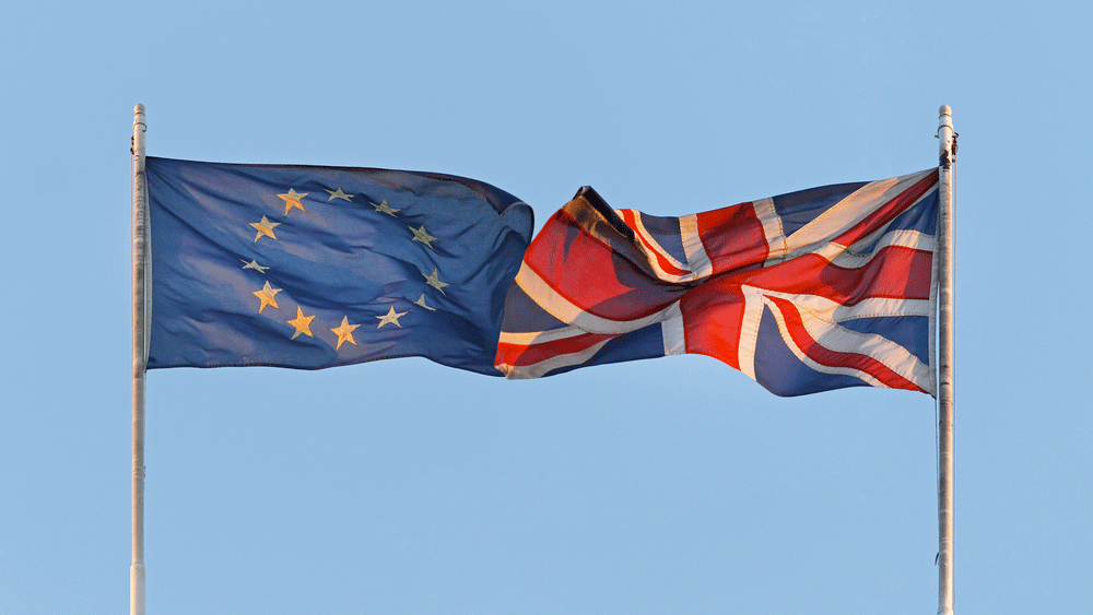 New report explores Brexit impacts sector by sector in the agricultural industry