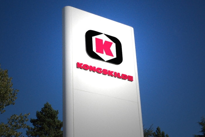 New Holland announces agreement on the acquisition of Kongskilde Agriculture