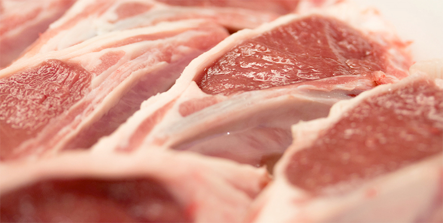 Value of lamb industry to the Halal market showcased at major event
