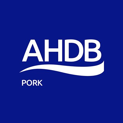AHDB looking for pig producer to join the board of AHDB Pork
