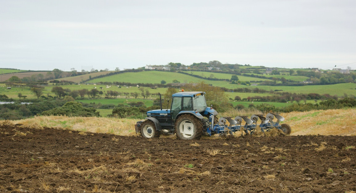 Ombudsman 'fails to find fault with Council's fake pledge', say tenant farmers