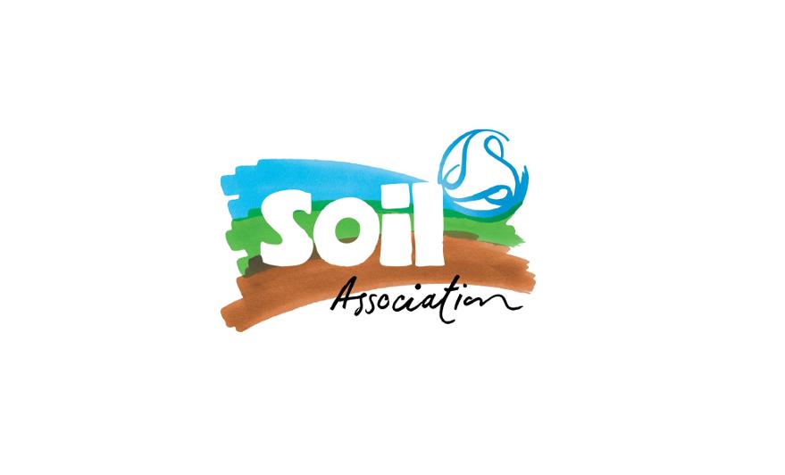 Soil Association apologises over anti non-organic tweet