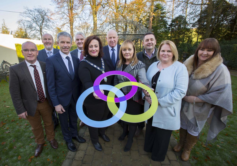 Northern Ireland launches £11m rural development fund