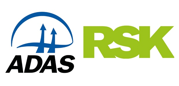 RSK Group acquires UK's largest farm consultancy Adas