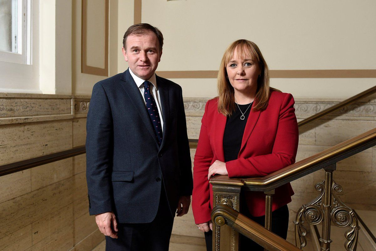 Farmers welcome decision to review payment appeals system