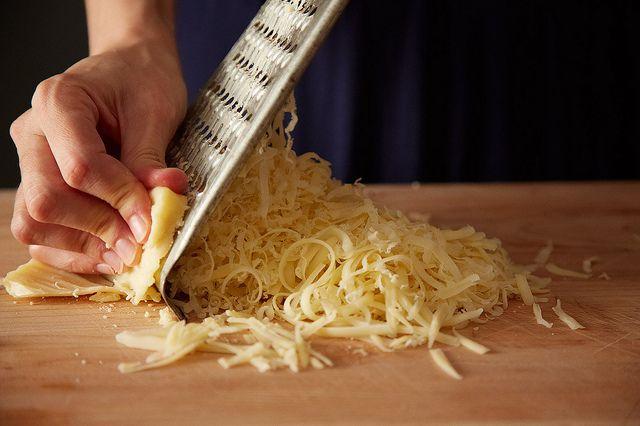 British cheddar cheese retail market down £50m
