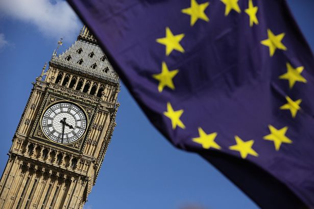 Welsh Government will try to secure 'unfettered access' to Single Market
