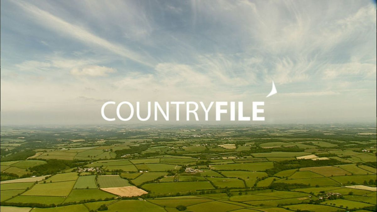 Somerset Police to feature on BBC's Countryfile to highlight livestock thefts