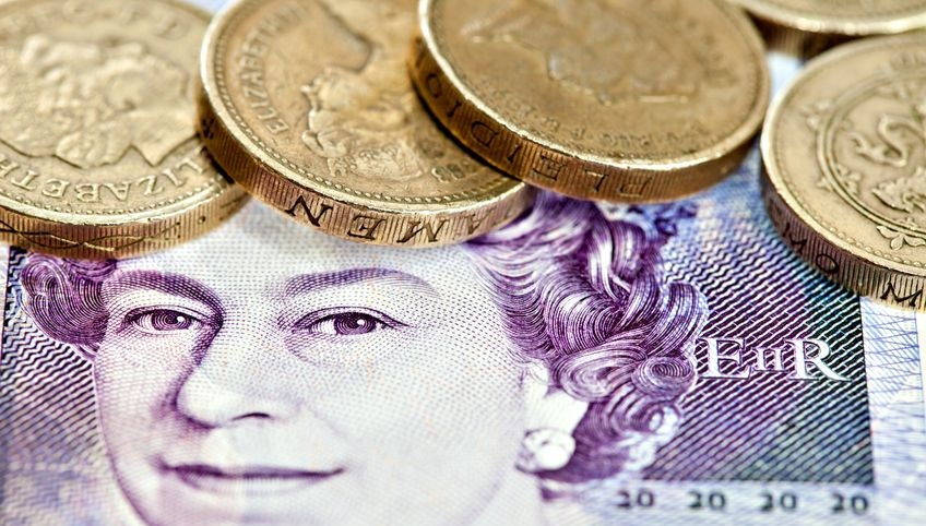 93 per cent of farmers in England have now received 2016 BPS payments