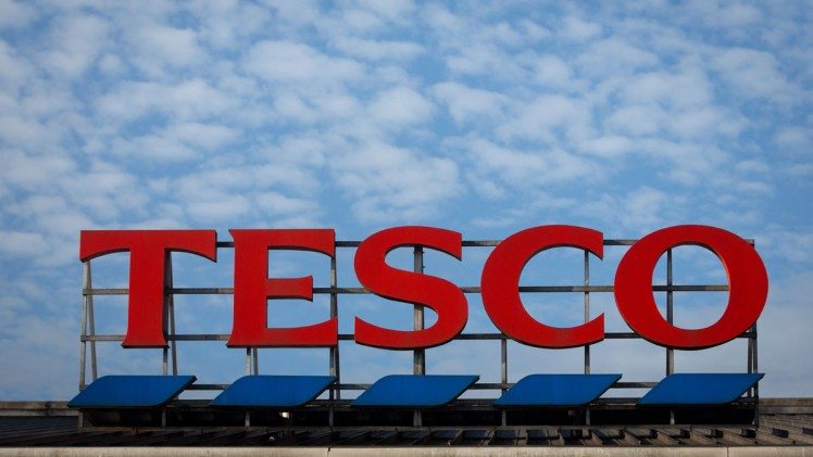 Balance of power: Farmers express concerns behind Tesco deal to buy Brooker