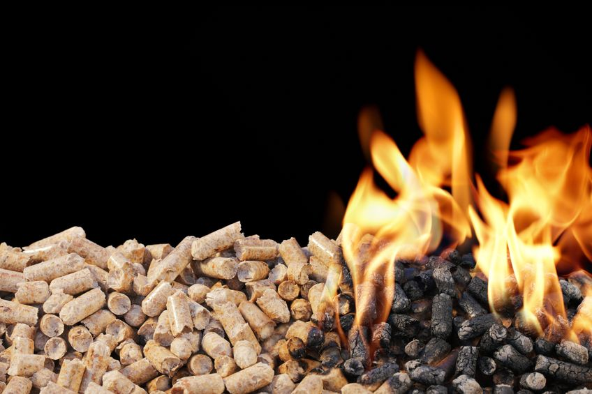 Renewable Heat Incentive review largely welcomed by rural sector