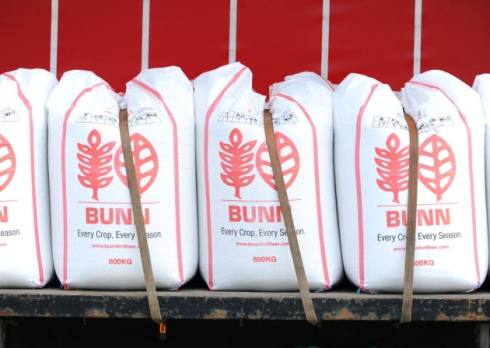 Ireland's Origin Enterprises acquires UK Bunn Fertiliser for £14 2m