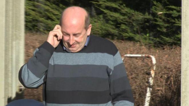 £10k fine for cattle dealer who defrauded 83-year-old farmer