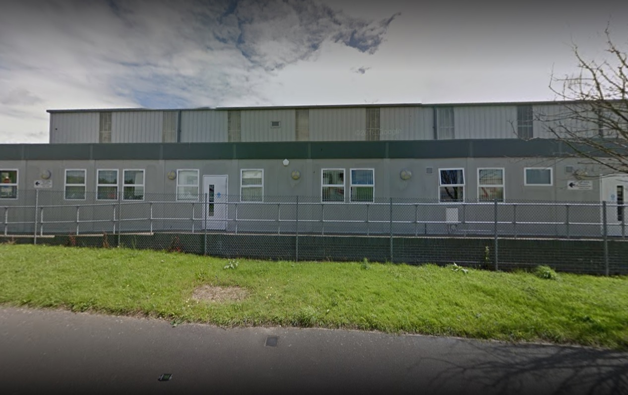 Welsh abattoir to shut down for eight weeks due to shortage of livestock