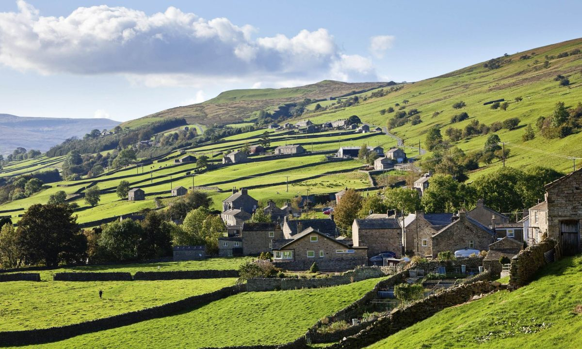 Yorkshire farmers to submit expert testimonies about Brexit impact to Government