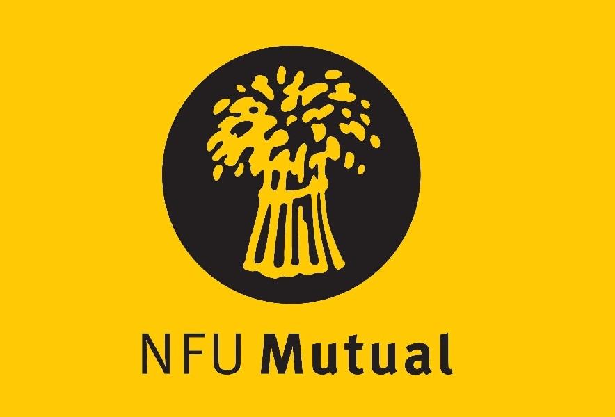 NFU Mutual's record profits of £1bn set to lift farmer bonus