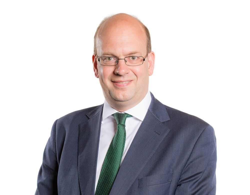 Access to European single market 'critical' for Welsh farmers post-Brexit, says UKIP's Mark Reckless