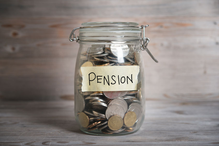 'Alarming gap' in retirement savings for the self-employed including many farmers, NFU Mutual says