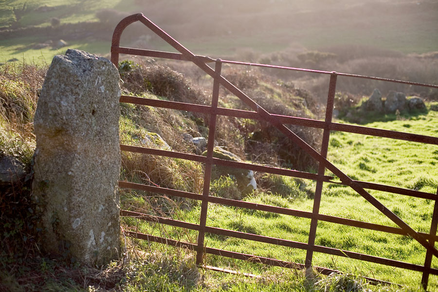 Police urge farmers to be vigilant after string of farm gate thefts