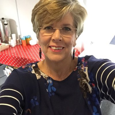New Great British Bake Off presenter Prue Leith urges consumers to buy British