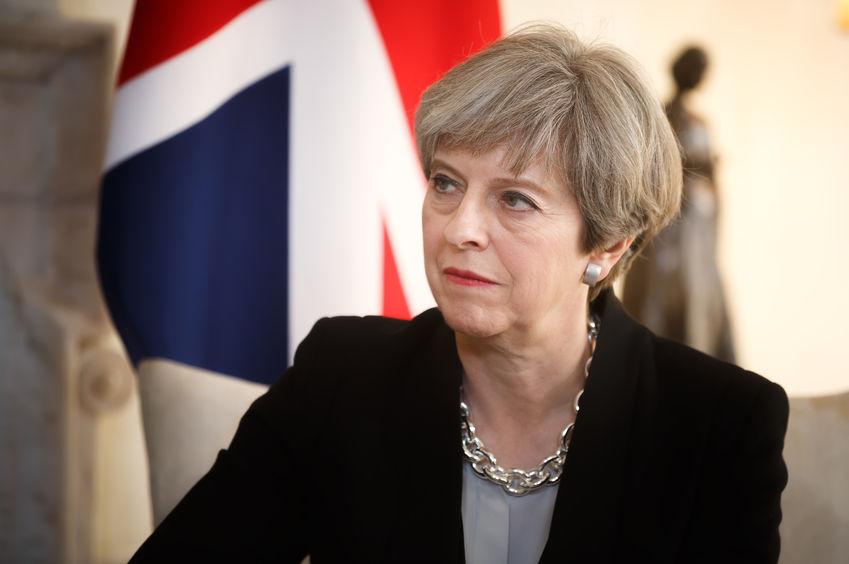 Fears grow as farming sector denied fair play in Brexit talks