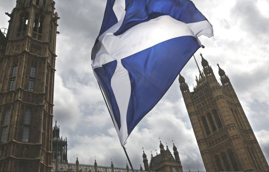 Westminster talks focus on the right Brexit idea for Scottish farming