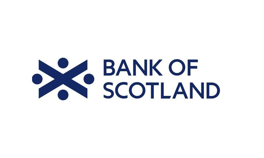Scottish farming union meets with bankers to talk cashflow concerns