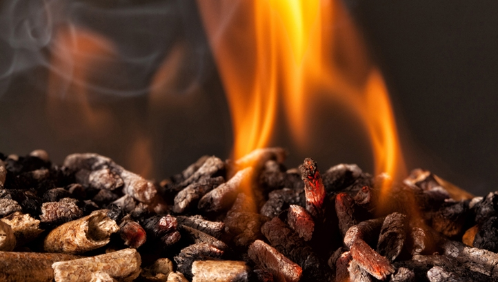 Report clears farmers of misusing renewable heat incentive scheme