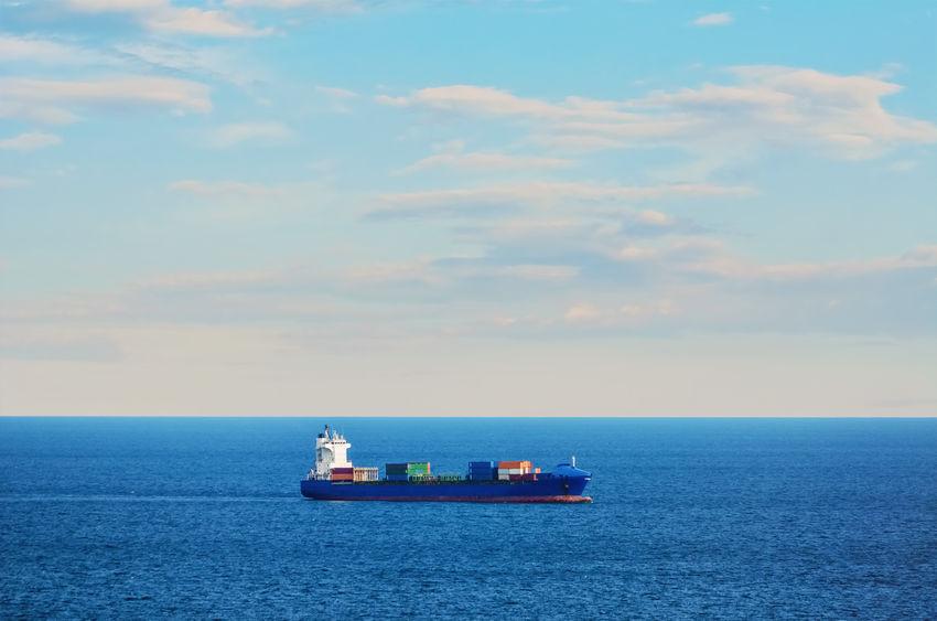 NFU Brexit report demands 'razor-sharp political focus' from trade negotiators