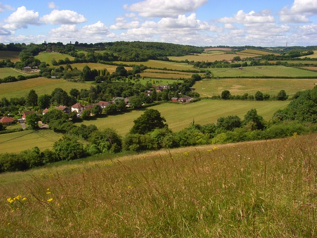Landowners to benefit from tax relief extension for compulsory purchase