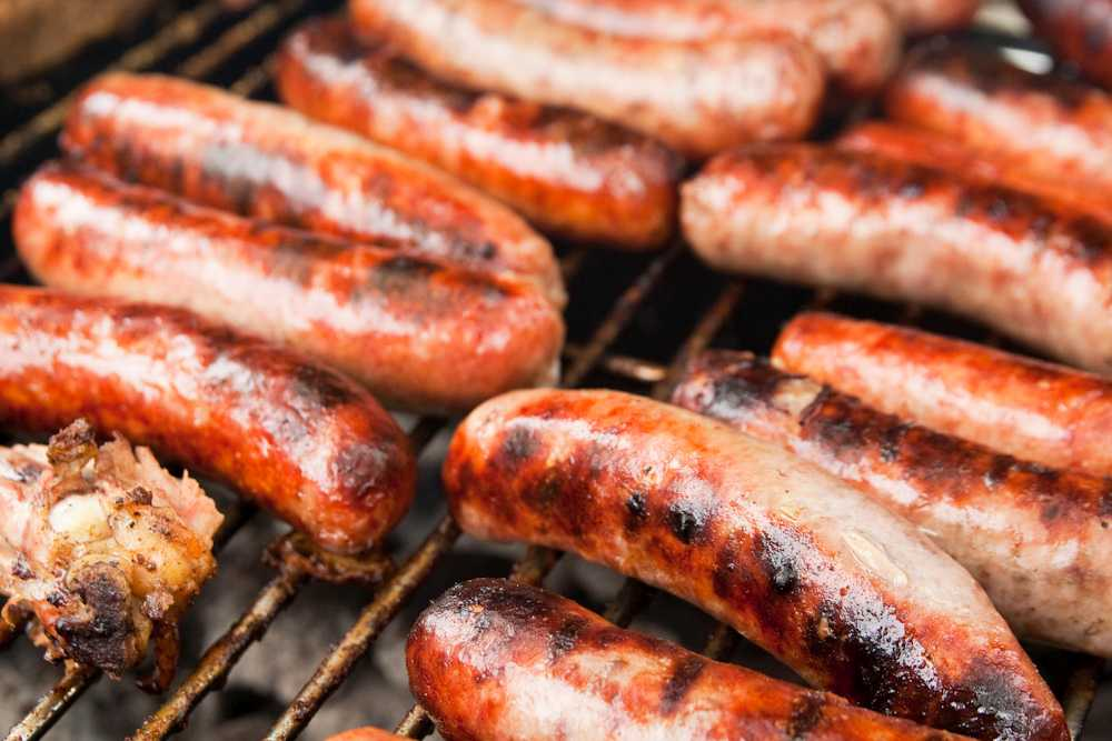 Food Safety Authority confirms safe levels for nitrites and nitrates added to food