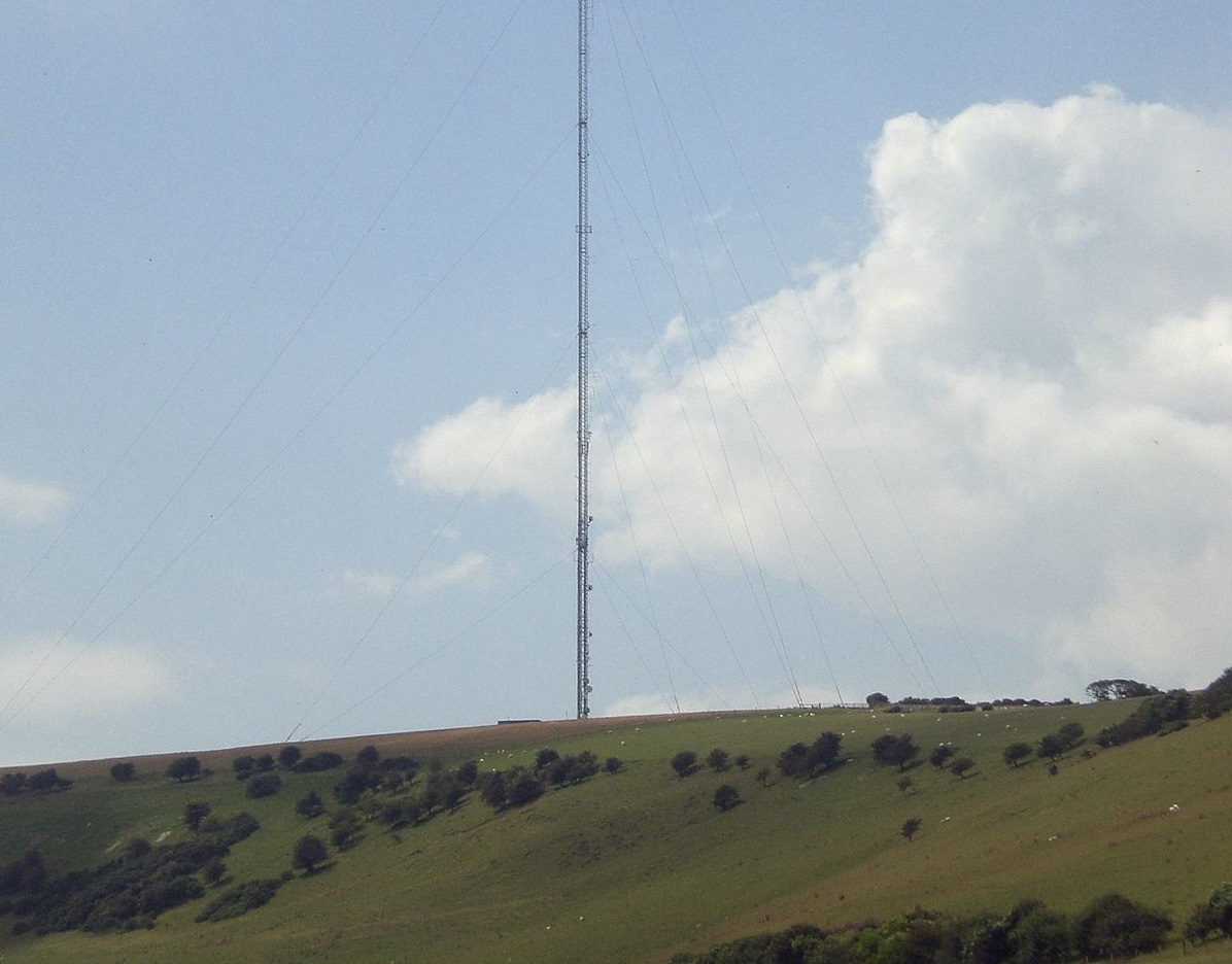 Landowners pulling out of telecom agreements due to business concerns