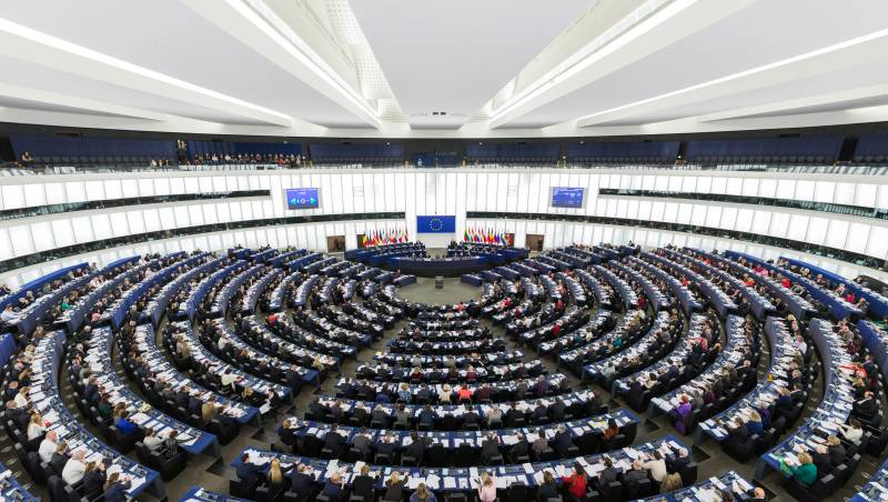 Petitioners calling for glyphosate ban debate with MEPs