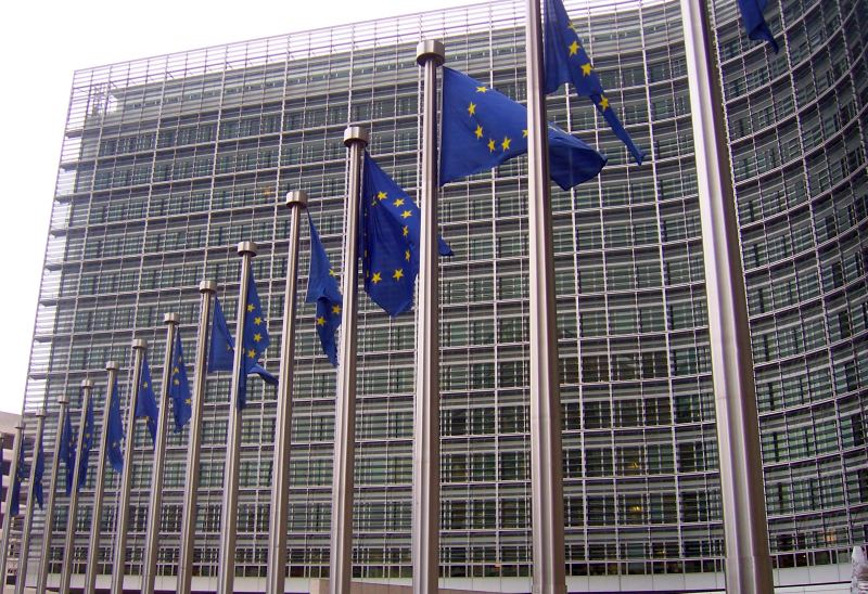 European Union finally grants last-minute, five-year license to glyphosate