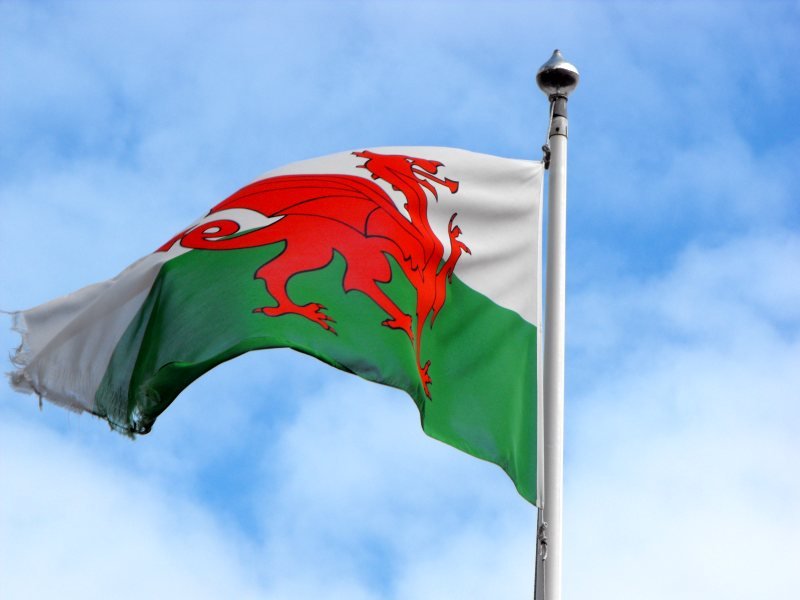 Creation of 'Brand Wales' could drive post-Brexit farm output