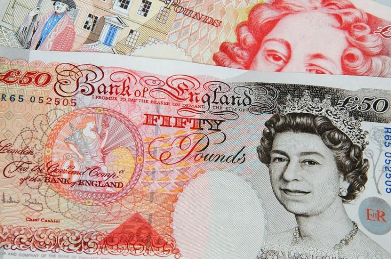 RPA achieves target of 90% of BPS claimants paid by end of December