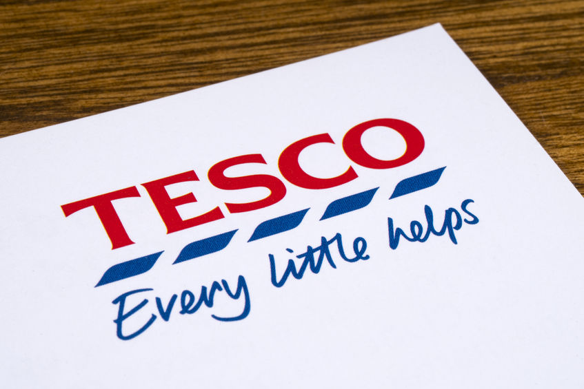 Farmers criticise Tesco for failing to meet demands for British beef